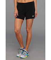 New Balance - Impact 2-In-1 Short