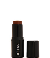 Stila - CC Cream Stick with SPF20