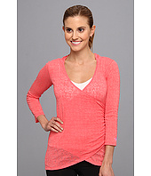 New Balance - Vibe Tunic Lace Up