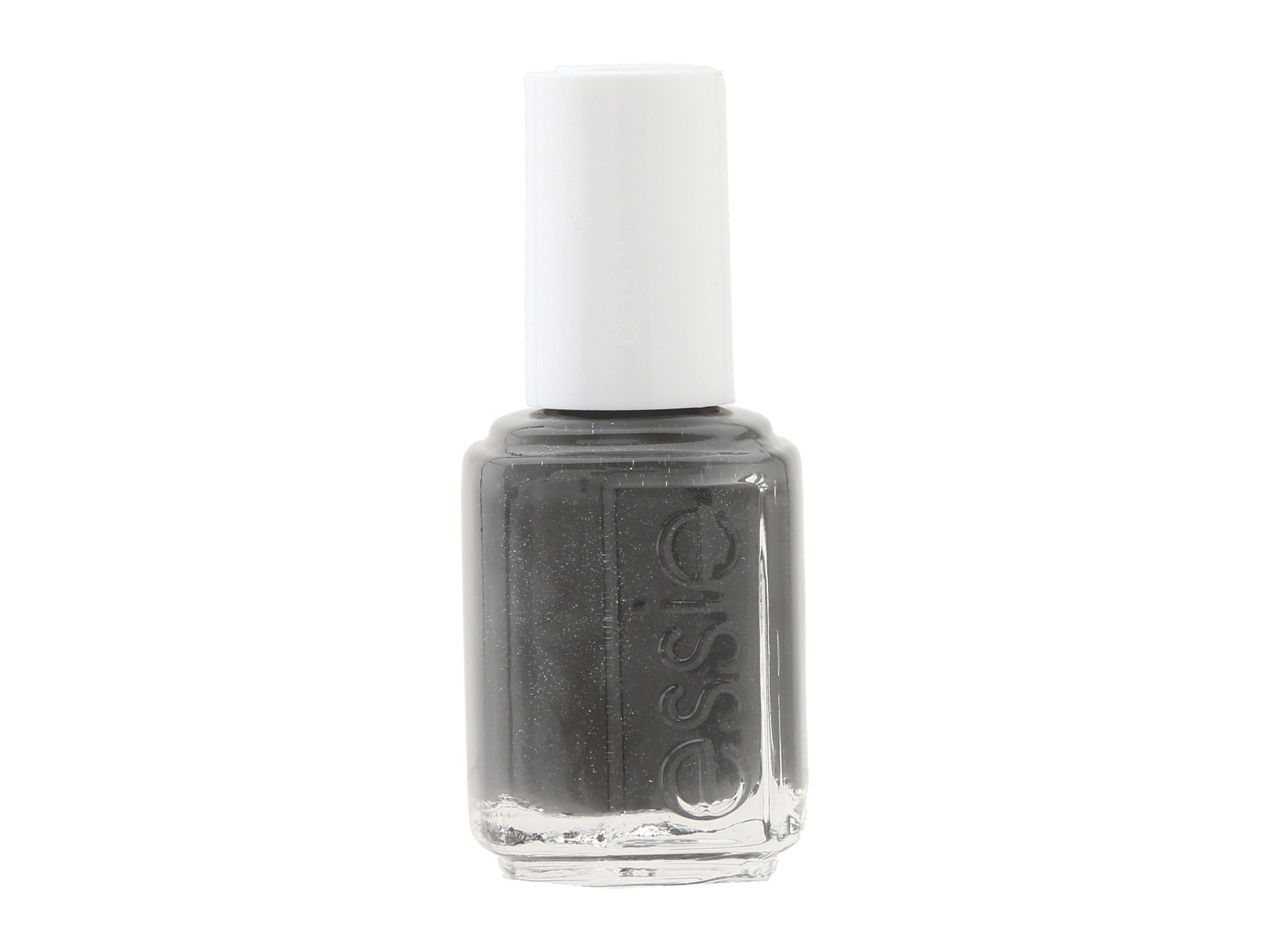 Black Nail Polish Essie Essie Grey Nail Polish