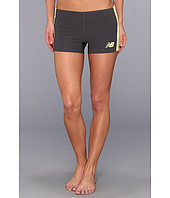 New Balance - Baseline Hot Short
