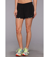 New Balance - HKNB Running Short