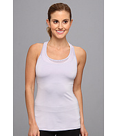 New Balance - Heidi Klum for New Balance® Essential Tank