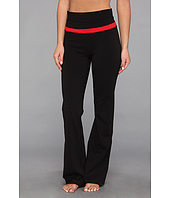 Spanx Active - Power Pant, Color Band