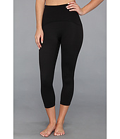 Spanx Active - Shaping Compression Crop