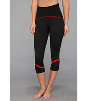 Spanx Active - Shaping Compression Crop, Color Pop