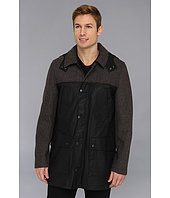 Vince Camuto - Technical Cotton Anorak
