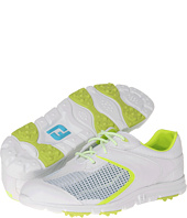 FootJoy - SuperLites
