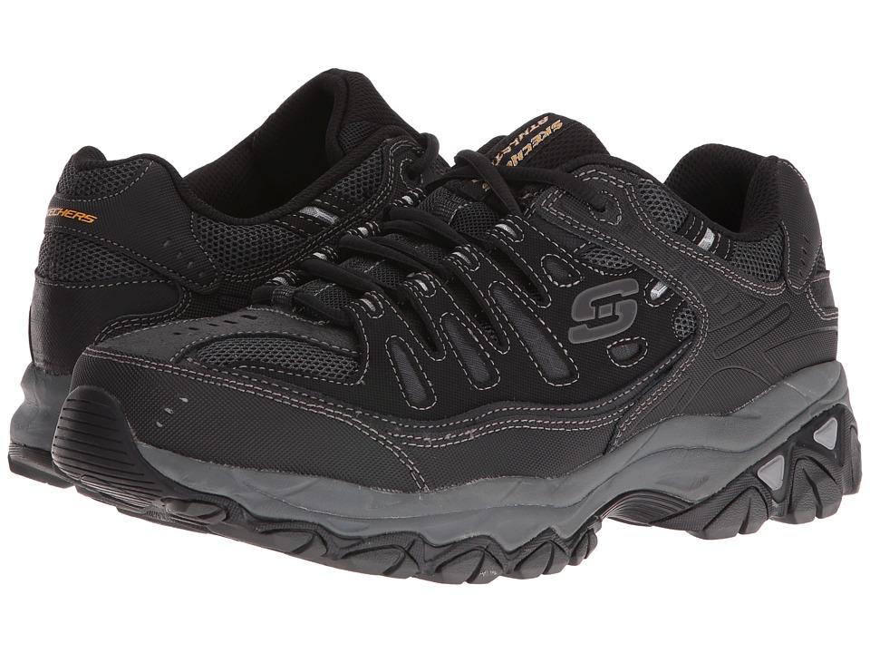 reebok shoes offers 80% off electronics express hixson utility