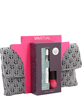 SpaRitual - Splendid Nail Kit