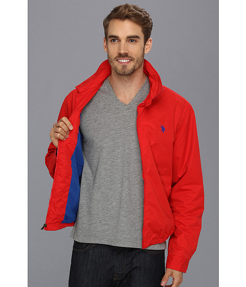 Fleece Golf Jackets | Outdoor Jacket