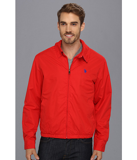 Fleece Golf Jackets qja9fh