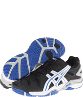 ASICS - Gel-Resolution® 5