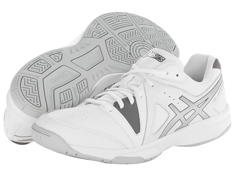 ASICS Gel-Gamepoint™