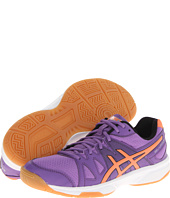 ASICS - Gel-Upcourt™
