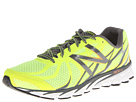 New Balance M3190 Yellow Shoes