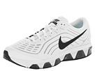 Nike Air Max Tailwind 6 (White/Volt/Black)