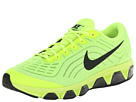 Nike - Air Max Tailwind 6 (Volt/Barely Volt/Black)