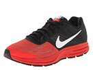 Nike - Air Pegasus+ 30 (Black/Light Crimson/Wite)