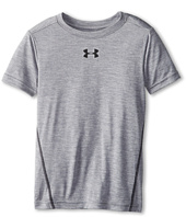 Under Armour Kids - UA Twist Tech™ S/S Tee (Big Kids)