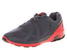 Nike - Air Max Run Lite 5 (Dark Grey/Cool Grey/Light Crimson/Black)