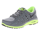 Nike - Dual Fusion Run 2 (Wolf Grey/Cool Grey/Volt/Black)
