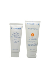 BIOELEMENTS - Radiant Skin Brightening System Kit