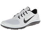 Nike - FS Lite Run (Pure Platinum/Black)