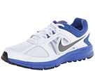 Nike - Air Relentless 3 (White/Game Royal/Black/Iron Ore)