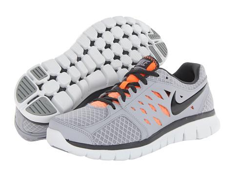 Sale alerts for Nike Flex 2013 Run - Covvet