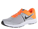 Nike - Dart 10 (Total Orange/Wolf Grey/White/Black)