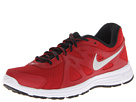 Nike - Revolution 2 (Gym Red/Black White/Metallic Silver)