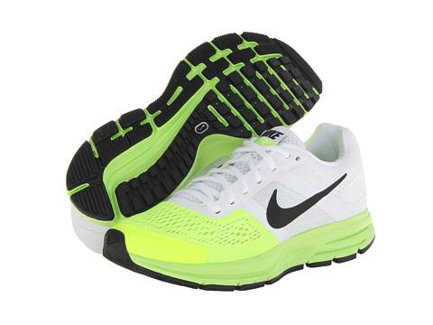 Sale alerts for Nike Air Pegasus+ 30 - Covvet