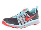Nike - Flex Trail 2 (Anthracite/Glacier Ice/Wolf Grey/Light Crimson)