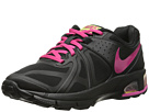 Nike - Air Max Run Lite 5 (Black/Anthracite/Volt Ice/Vivid Pink)