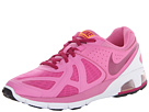 Nike - Air Max Run Lite 5 (Red Violet/White/Atomic Orange/Bright Magenta)