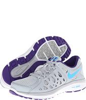 Nike - Dual Fusion Run 2