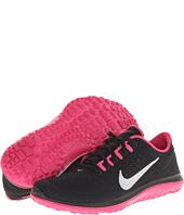 Nike - FS Lite Run