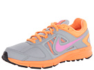 Nike - Air Relentless 3 (Atomic Orange/Wolf Grey/Red Violet)