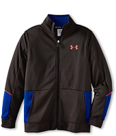 Under Armour Kids - UA Hero Knit Jacket (Big Kids)