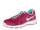 Nike - Revolution 2 (Bright Magenta/Glacier Ice/White/Metallic Silver)