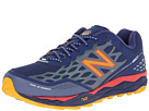 New Balance MT1210 Blue Shoes