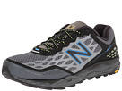 New Balance MT1210 Black Shoes