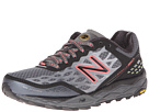New Balance WT1210 Black Shoes