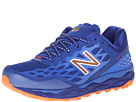 New Balance WT1210 Blue Shoes