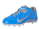 Nike - Speedlax 4 LE (Photo Blue/Stealth)