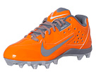 Nike - Speedlax 4 LE (Total Orange/Stealth)