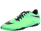 Nike - Hypervenom Phelon TF (Neo Lime/Poison Green/Metallic Silver/Black)