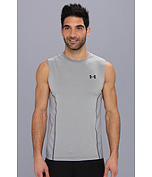 Under Armour - Heatgear® Sonic Armourvent™ Sleeveless Tee