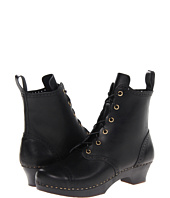 Swedish Hasbeens - Grandma Debutant Boot